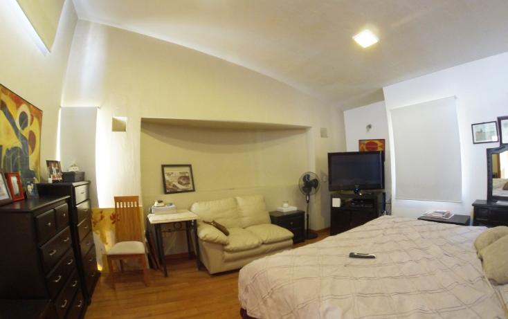 Foto de casa en venta en  , la estancia, zapopan, jalisco, 1870878 No. 14