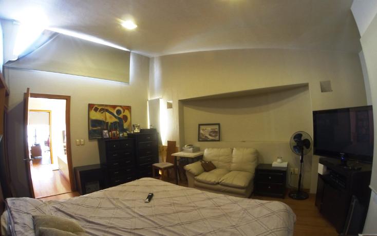 Foto de casa en venta en  , la estancia, zapopan, jalisco, 1870878 No. 18