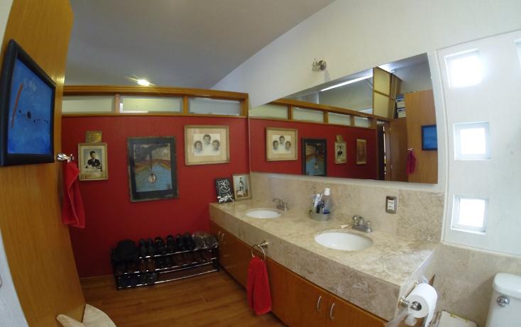 Foto de casa en venta en  , la estancia, zapopan, jalisco, 1870878 No. 21