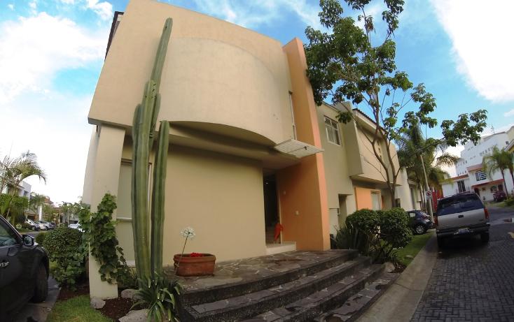 Foto de casa en venta en  , la estancia, zapopan, jalisco, 1870878 No. 34