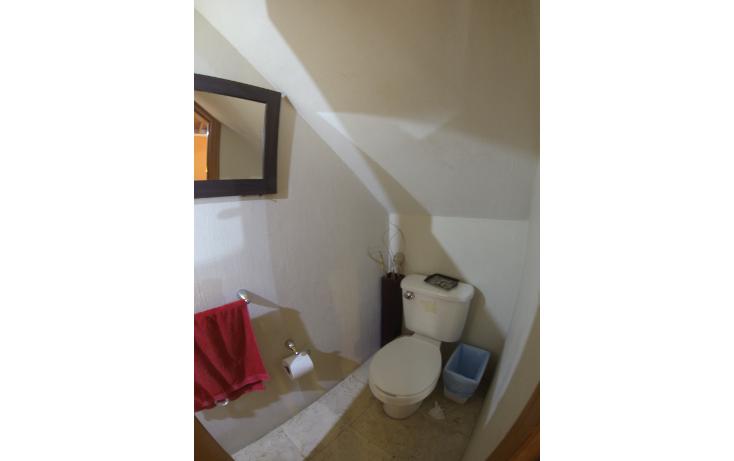 Foto de casa en venta en  , la estancia, zapopan, jalisco, 1870878 No. 38