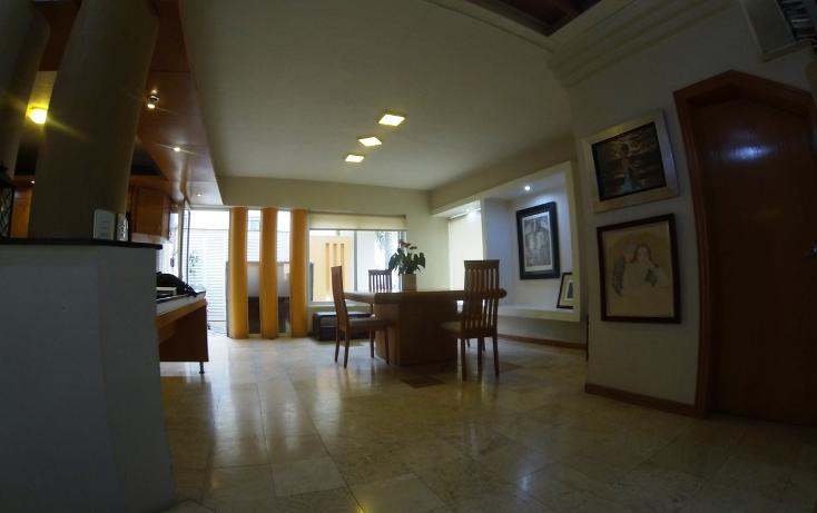 Foto de casa en venta en  , la estancia, zapopan, jalisco, 1870878 No. 43
