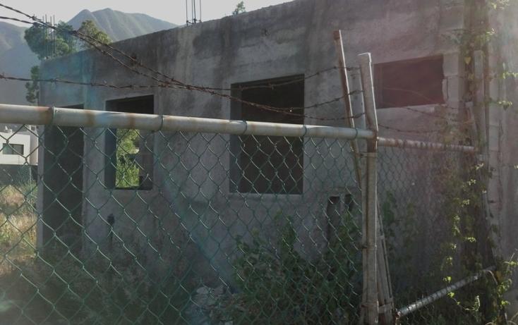 Foto de terreno habitacional en venta en  , la estanzuela, monterrey, nuevo león, 1107717 No. 06
