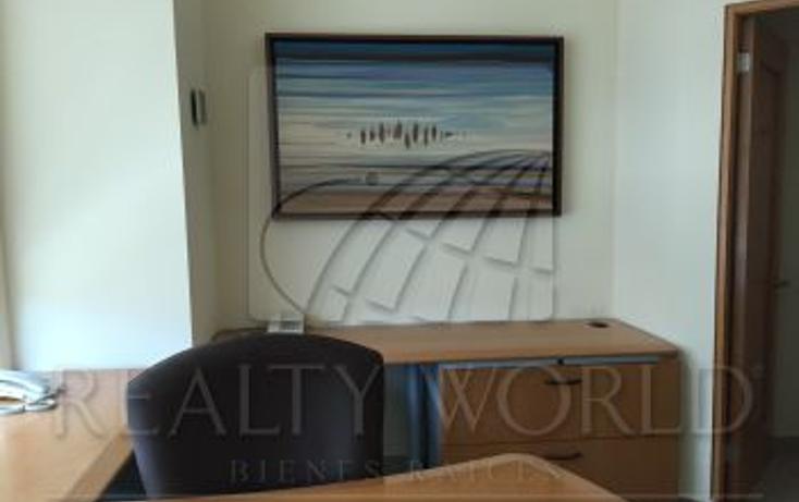 Foto de oficina en renta en  , la estanzuela, monterrey, nuevo león, 1252095 No. 05