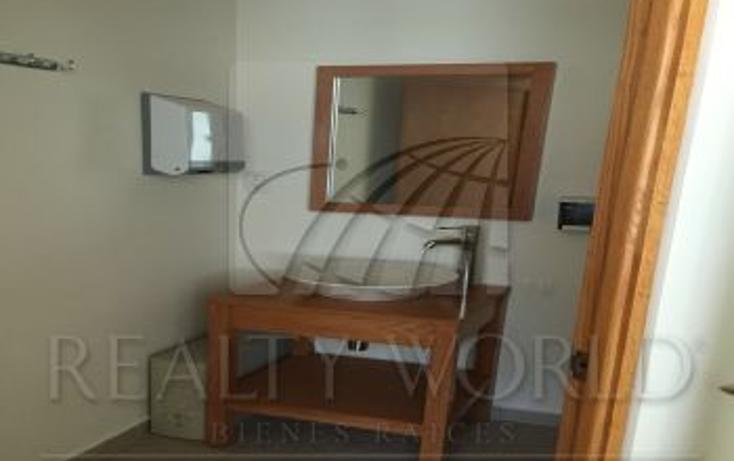 Foto de oficina en renta en  , la estanzuela, monterrey, nuevo león, 1252095 No. 06