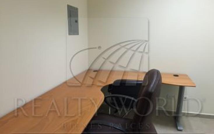 Foto de oficina en renta en  , la estanzuela, monterrey, nuevo león, 1252095 No. 07
