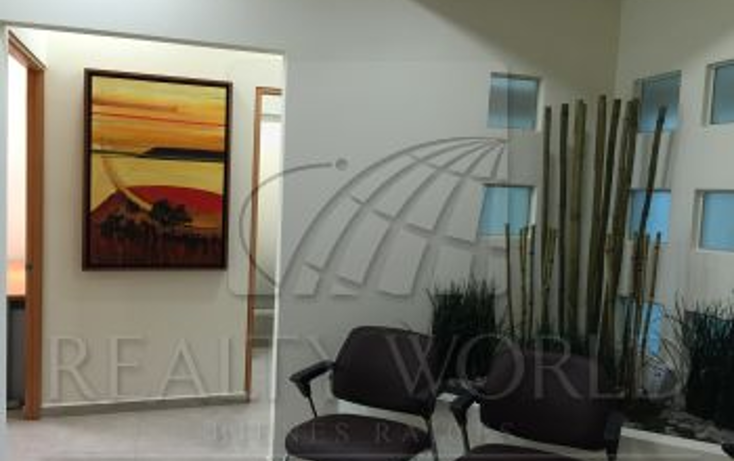Foto de oficina en renta en  , la estanzuela, monterrey, nuevo león, 1252095 No. 09