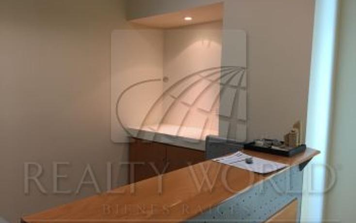 Foto de oficina en renta en  , la estanzuela, monterrey, nuevo león, 1252095 No. 10