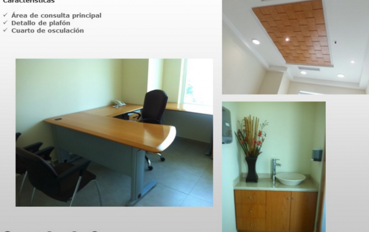 Foto de oficina en venta en, la estanzuela, monterrey, nuevo león, 1732752 no 04