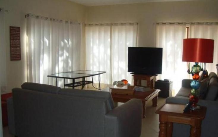 Foto de casa en venta en  , la estanzuela, teuchitl?n, jalisco, 1776408 No. 02