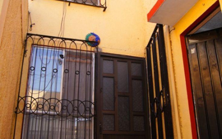 Foto de casa en venta en, la estrella, ecatepec de morelos, estado de méxico, 2020855 no 02