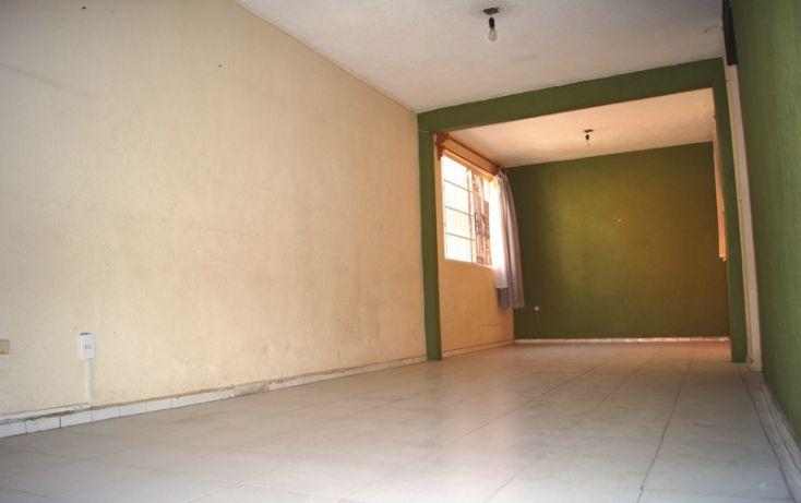 Foto de casa en venta en, la estrella, ecatepec de morelos, estado de méxico, 2020855 no 03