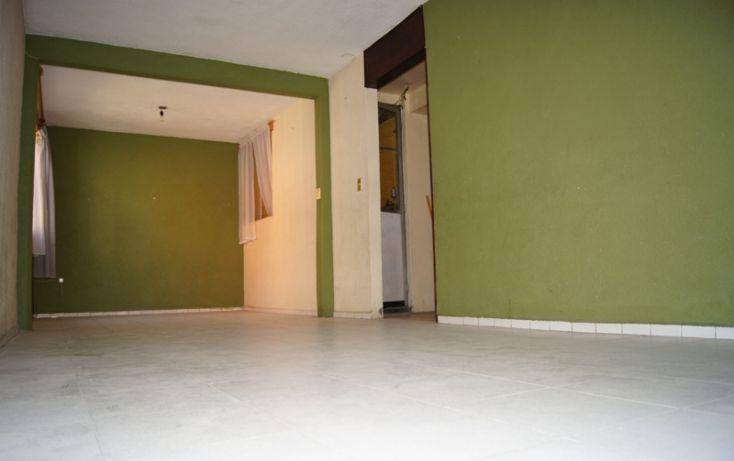 Foto de casa en venta en, la estrella, ecatepec de morelos, estado de méxico, 2020855 no 04