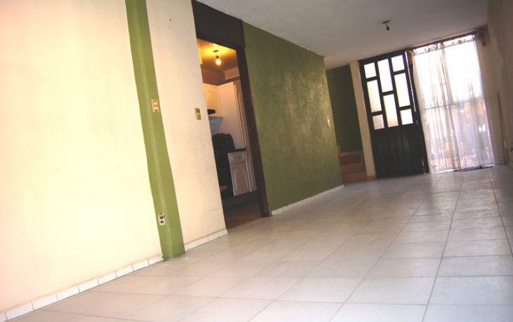 Foto de casa en venta en, la estrella, ecatepec de morelos, estado de méxico, 2020855 no 05