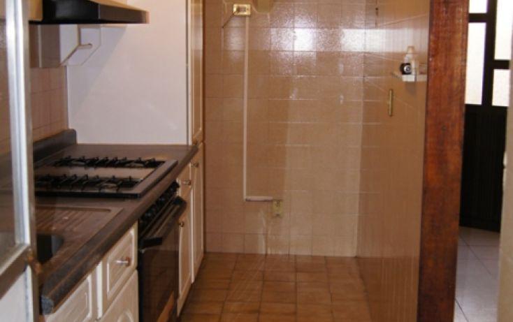 Foto de casa en venta en, la estrella, ecatepec de morelos, estado de méxico, 2020855 no 06