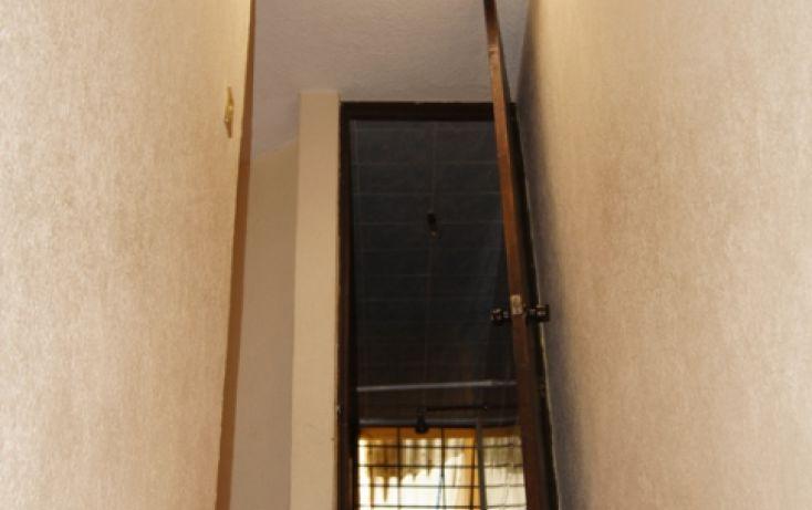 Foto de casa en venta en, la estrella, ecatepec de morelos, estado de méxico, 2020855 no 07