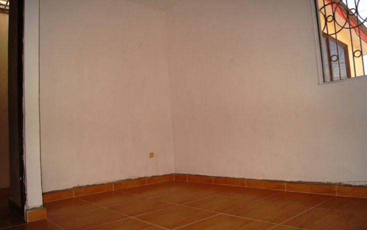 Foto de casa en venta en, la estrella, ecatepec de morelos, estado de méxico, 2020855 no 11