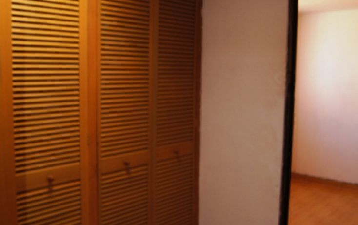 Foto de casa en venta en, la estrella, ecatepec de morelos, estado de méxico, 2020855 no 13