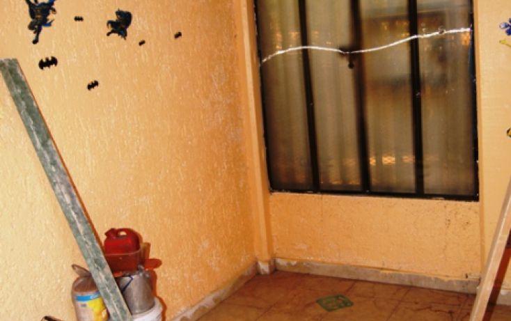 Foto de casa en venta en, la estrella, ecatepec de morelos, estado de méxico, 2020855 no 14