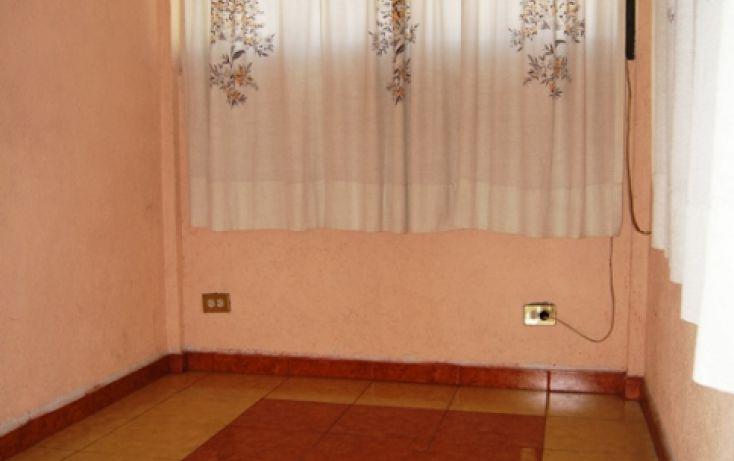 Foto de casa en venta en, la estrella, ecatepec de morelos, estado de méxico, 2020855 no 15
