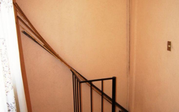 Foto de casa en venta en, la estrella, ecatepec de morelos, estado de méxico, 2020855 no 16