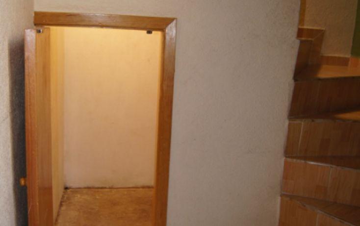Foto de casa en venta en, la estrella, ecatepec de morelos, estado de méxico, 2020855 no 18