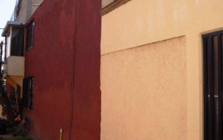 Foto de casa en venta en, la estrella, ecatepec de morelos, estado de méxico, 2020855 no 19
