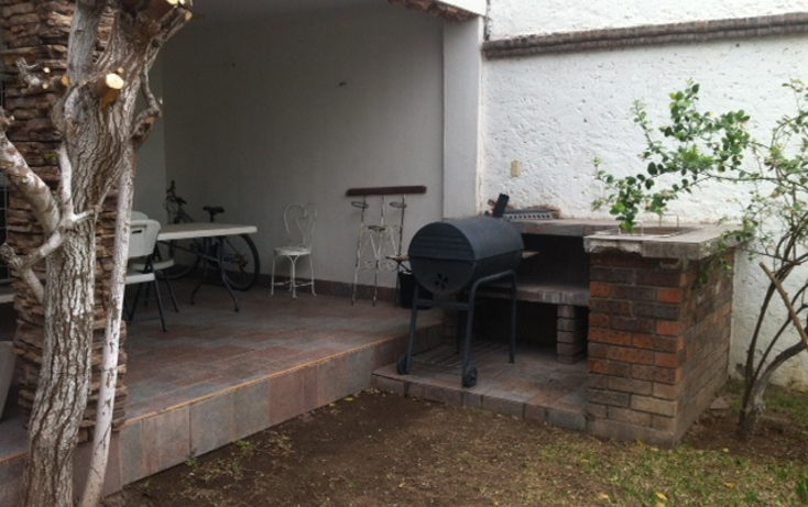 Foto de casa en venta en  , la estrella, torre?n, coahuila de zaragoza, 1290815 No. 09