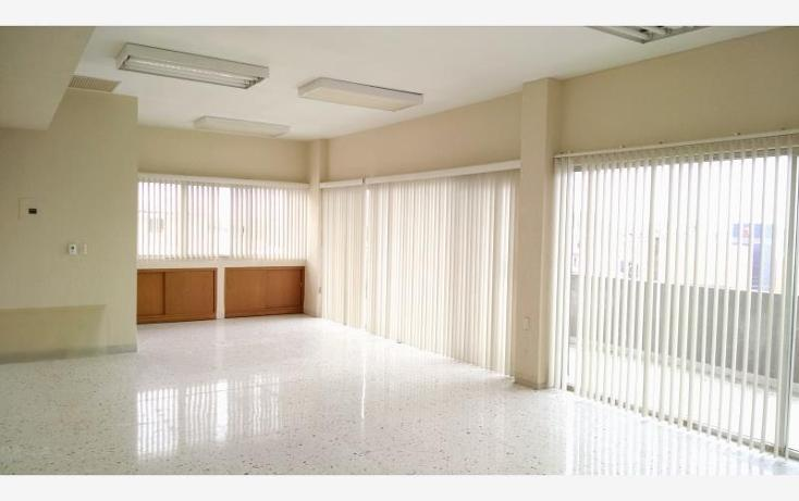 Foto de oficina en renta en  , la estrella, torreón, coahuila de zaragoza, 1372953 No. 01