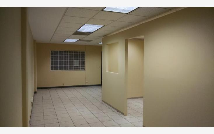 Foto de oficina en renta en  , la estrella, torreón, coahuila de zaragoza, 1372953 No. 02