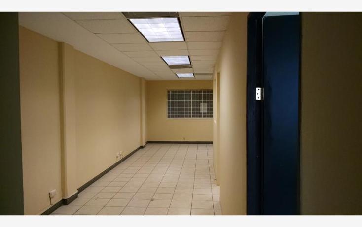 Foto de oficina en renta en  , la estrella, torreón, coahuila de zaragoza, 1372953 No. 03