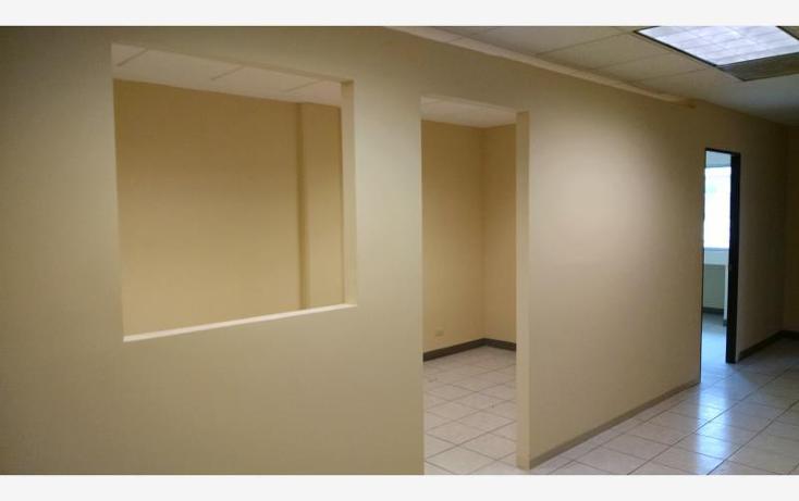 Foto de oficina en renta en  , la estrella, torreón, coahuila de zaragoza, 1372953 No. 04
