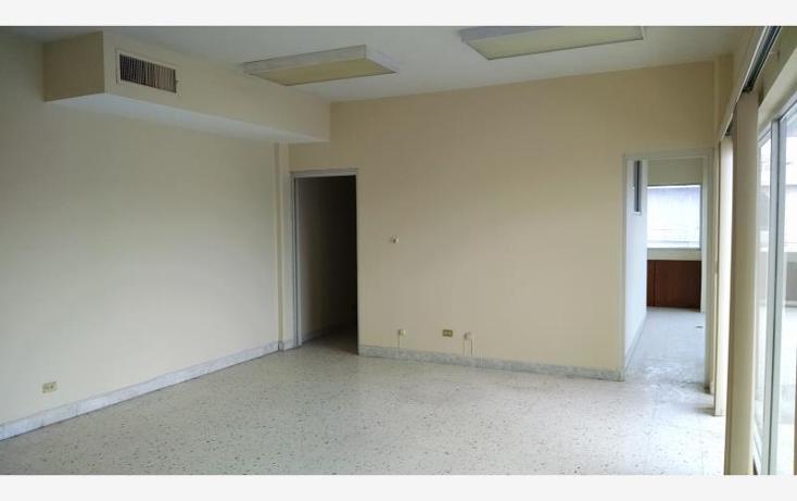 Foto de oficina en renta en  , la estrella, torreón, coahuila de zaragoza, 1372953 No. 05
