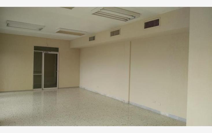 Foto de oficina en renta en  , la estrella, torreón, coahuila de zaragoza, 1372953 No. 06