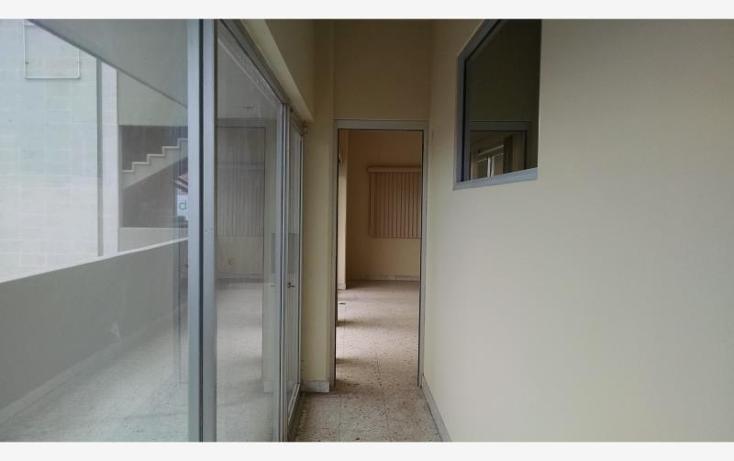 Foto de oficina en renta en  , la estrella, torreón, coahuila de zaragoza, 1372953 No. 07