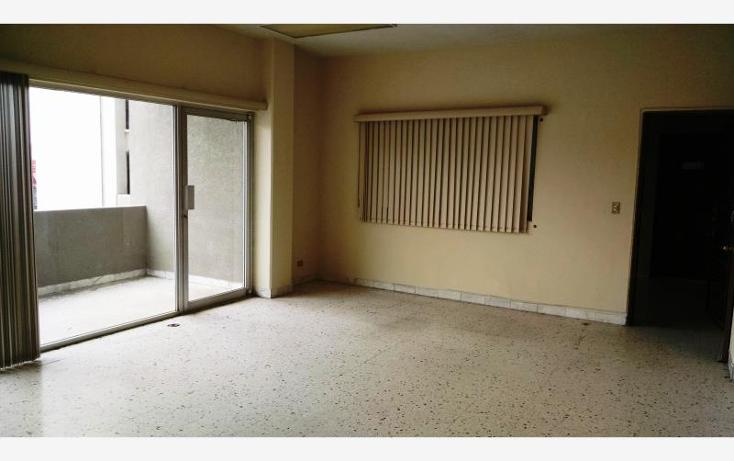 Foto de oficina en renta en  , la estrella, torreón, coahuila de zaragoza, 1372953 No. 08