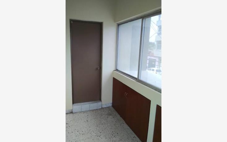 Foto de oficina en renta en  , la estrella, torreón, coahuila de zaragoza, 1372953 No. 09