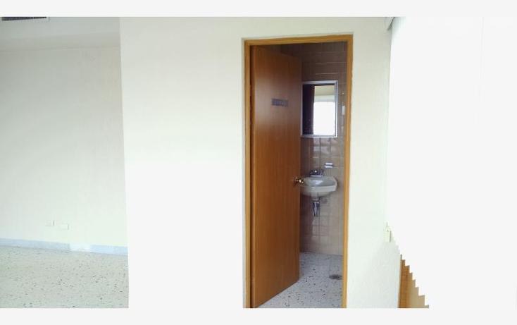 Foto de oficina en renta en  , la estrella, torreón, coahuila de zaragoza, 1372953 No. 10