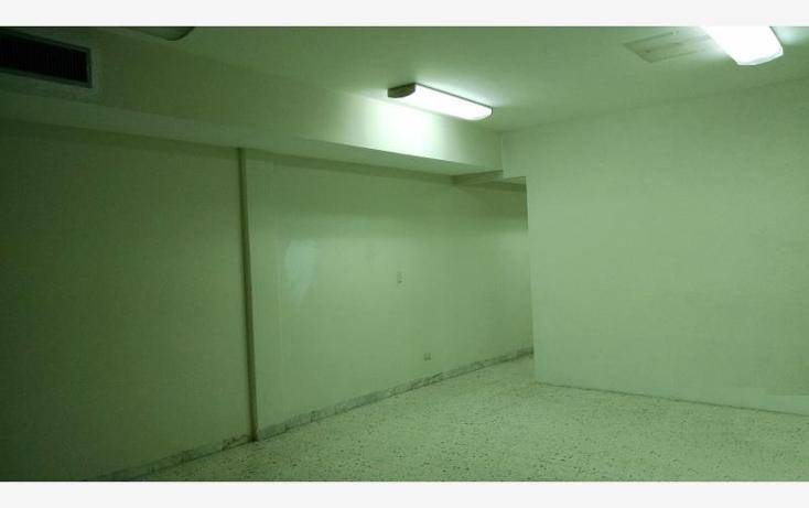 Foto de oficina en renta en  , la estrella, torreón, coahuila de zaragoza, 1372953 No. 11