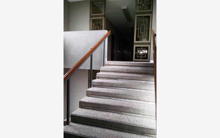 Foto de oficina en renta en  , la estrella, torreón, coahuila de zaragoza, 1372953 No. 12