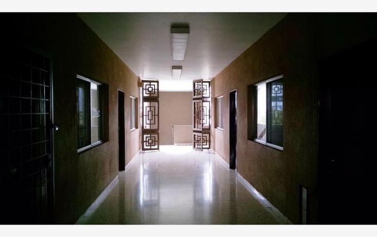 Foto de oficina en renta en  , la estrella, torreón, coahuila de zaragoza, 1372953 No. 13