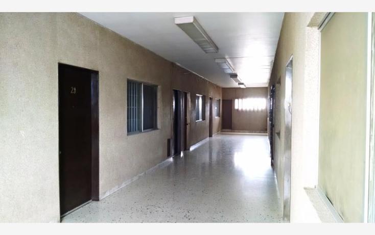 Foto de oficina en renta en  , la estrella, torreón, coahuila de zaragoza, 1372953 No. 14
