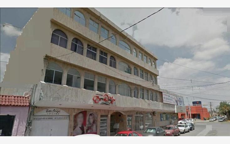 Foto de local en renta en  , la estrella, torreón, coahuila de zaragoza, 1390779 No. 02