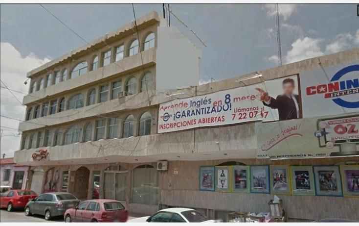 Foto de local en renta en  , la estrella, torreón, coahuila de zaragoza, 1390779 No. 03