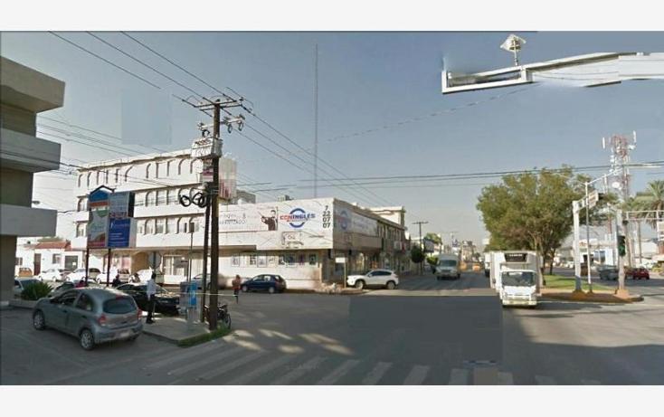 Foto de local en renta en  , la estrella, torreón, coahuila de zaragoza, 1390779 No. 05