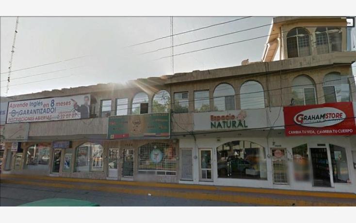 Foto de local en renta en  , la estrella, torreón, coahuila de zaragoza, 1390779 No. 08