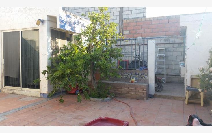 Foto de casa en venta en  , la estrella, torreón, coahuila de zaragoza, 1391149 No. 01