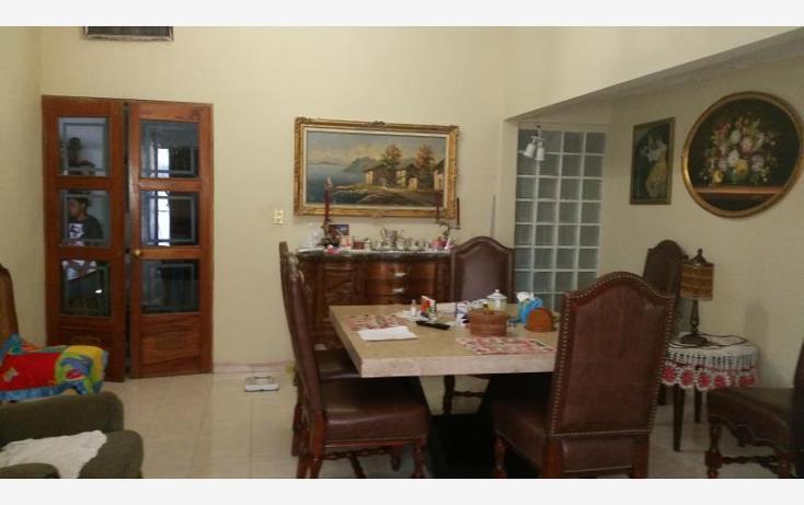 Foto de casa en venta en  , la estrella, torreón, coahuila de zaragoza, 1391149 No. 02