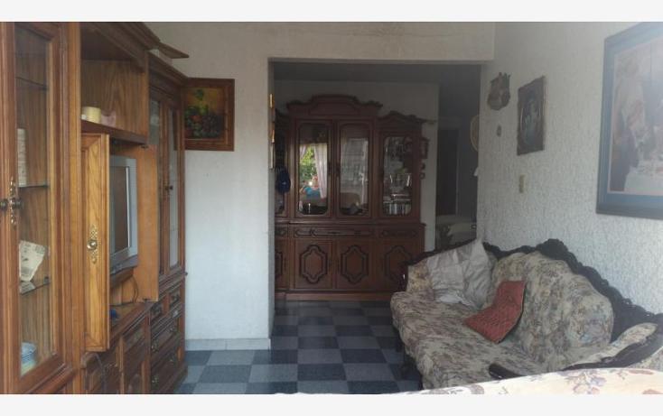 Foto de casa en venta en  , la estrella, torreón, coahuila de zaragoza, 1391149 No. 04