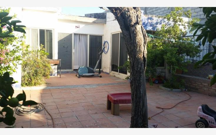 Foto de casa en venta en  , la estrella, torreón, coahuila de zaragoza, 1391149 No. 05